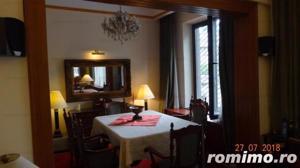 Vila de lux, 6 camere, Bdul Ferdinand I - imagine 3