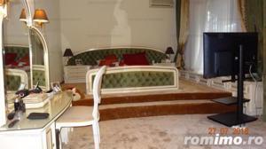Vila de lux, 6 camere, Bdul Ferdinand I - imagine 18