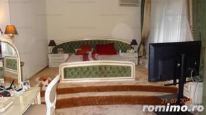 Vila de lux, 6 camere, Bdul Ferdinand I - imagine 16