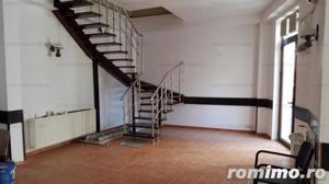 Vila frumoasa, Pache Protopopescu, ideal sediu firma - imagine 5