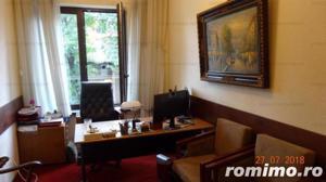 Vila de lux, 6 camere, Bdul Ferdinand I - imagine 15