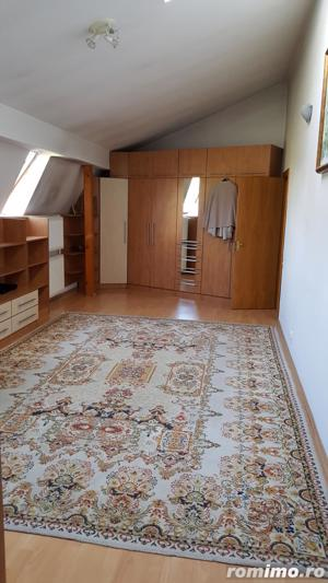 Vilă cu 9 camere, zona Pache Protopopescu - imagine 18