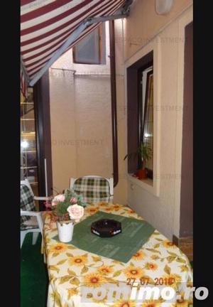 Vila de lux, 6 camere, Bdul Ferdinand I - imagine 11