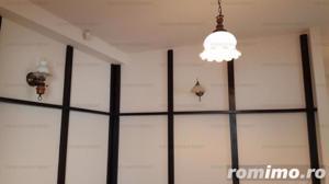 Vila frumoasa, Pache Protopopescu, ideal sediu firma - imagine 6