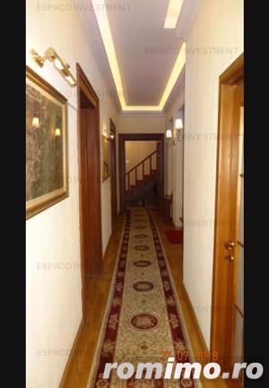 Vila de lux, 6 camere, Bdul Ferdinand I - imagine 6