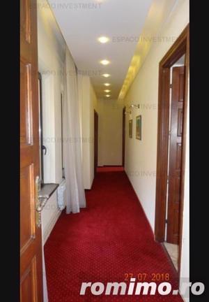 Vila de lux, 6 camere, Bdul Ferdinand I - imagine 13
