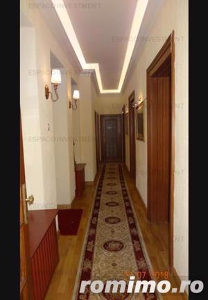 Vila de lux, 6 camere, Bdul Ferdinand I - imagine 5