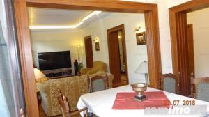 Vila de lux, 6 camere, Bdul Ferdinand I - imagine 2