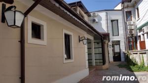 Vila frumoasa, Pache Protopopescu, ideal sediu firma - imagine 2
