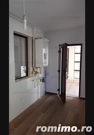 Vila frumoasa, Pache Protopopescu, ideal sediu firma - imagine 20