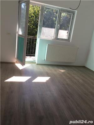 Vila la pret de apartament_finalizata_mutare imediata_3 camere_pod - imagine 7