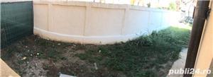 Vila la pret de apartament_finalizata_mutare imediata_3 camere_pod - imagine 15