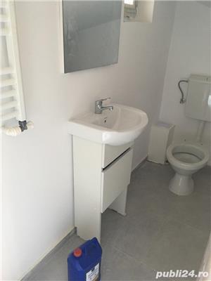 Vila la pret de apartament_finalizata_mutare imediata_3 camere_pod - imagine 4