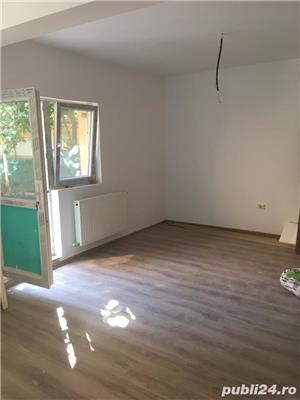 Vila la pret de apartament_finalizata_mutare imediata_3 camere_pod - imagine 3