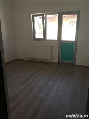 Vila la pret de apartament_finalizata_mutare imediata_3 camere_pod - imagine 9
