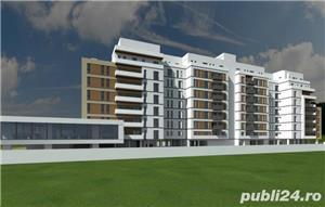 Apartament nou cu garaj - imagine 4