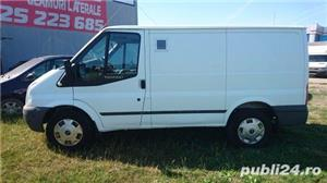 Ford Transit Connect - imagine 2