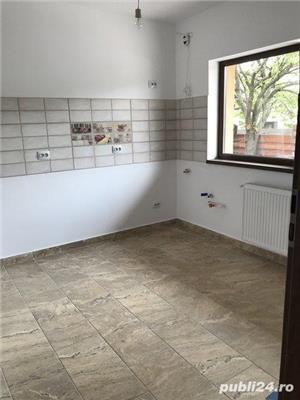 [Finalizata]Casa 5 camere - Soseaua Oltenitei - imagine 4