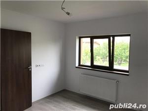 [Finalizata]Casa 5 camere - Soseaua Oltenitei - imagine 5