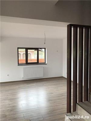 [Finalizata]Casa 5 camere - Soseaua Oltenitei - imagine 3