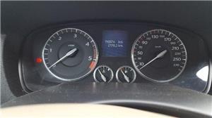 Renault Laguna 3 Privilege 140.000 KM 2.O DCI 150 CP  - imagine 2