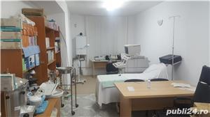 Inchiriez  Cabinet Medical  dotat cu tot ce este nevoie  - imagine 1