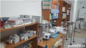 Inchiriez  Cabinet Medical  dotat cu tot ce este nevoie  - imagine 2