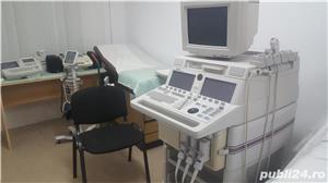 Inchiriez  Cabinet Medical  dotat cu tot ce este nevoie  - imagine 3