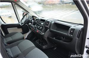 Fiat ducato - imagine 15