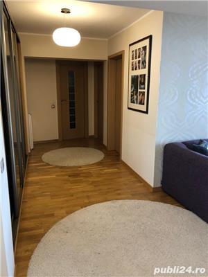 Vând apartament 3 camere - imagine 2