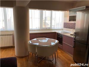 Vând apartament 3 camere - imagine 9