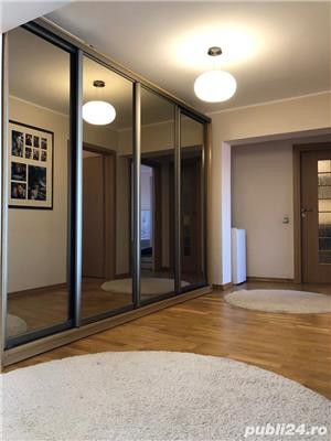 Vând apartament 3 camere - imagine 4