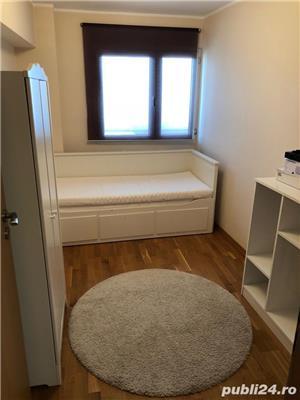 Vând apartament 3 camere - imagine 7