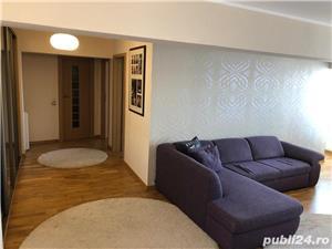 Vând apartament 3 camere - imagine 16