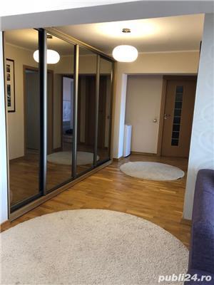 Vând apartament 3 camere - imagine 12
