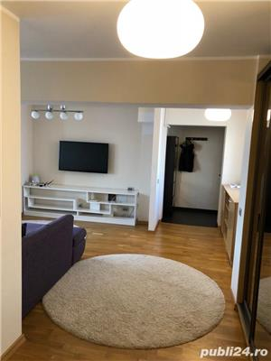 Vând apartament 3 camere - imagine 14