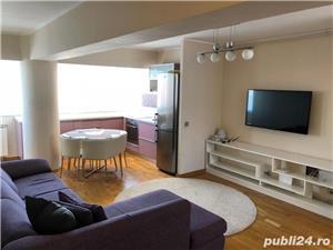 Vând apartament 3 camere - imagine 15