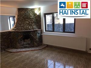 Instalatii termice,sanitare,solare,gaze,climatizare,ape. Încălzirii pardoseala,experienta Garantie - imagine 14