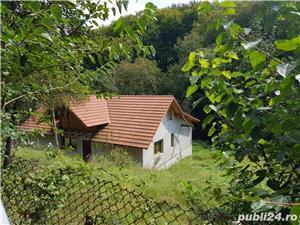 Casa Deva,Aurel Vlaicu - imagine 8
