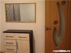 Apartament in girocului cu 2 camere  - imagine 1