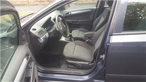 Opel Astra h 1.9 cdti.an 2007.climatronic - imagine 10