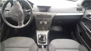 Opel Astra h 1.9 cdti.an 2007.climatronic - imagine 9