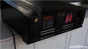 Amplituner SANSUI Sx-900 amplificator+radio receiver vintage JAPAN - imagine 3