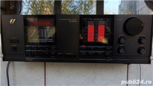 Amplituner SANSUI Sx-900 amplificator+radio receiver vintage JAPAN - imagine 2