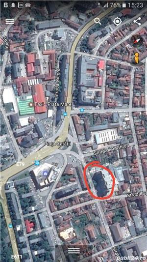 Inchiriez spatii comerciale in Oradea - imagine 9