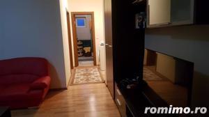 Apartament de inchiriat 2 camere - imagine 5