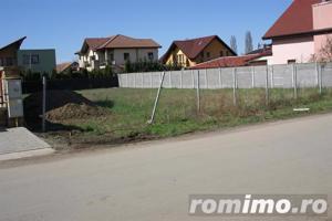 Teren constructii str. TristanTzara- Timisoara/ Selgros, COMISION ZERO - imagine 1