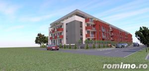 Sun City Residence, noul tau camin! - imagine 3