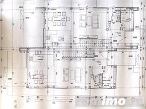 Inovatie arhitecturala Timisoara!! - imagine 2