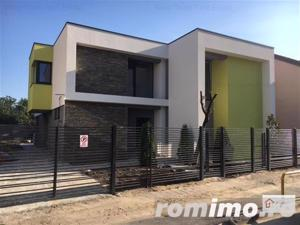 Inovatie arhitecturala Timisoara!! - imagine 1